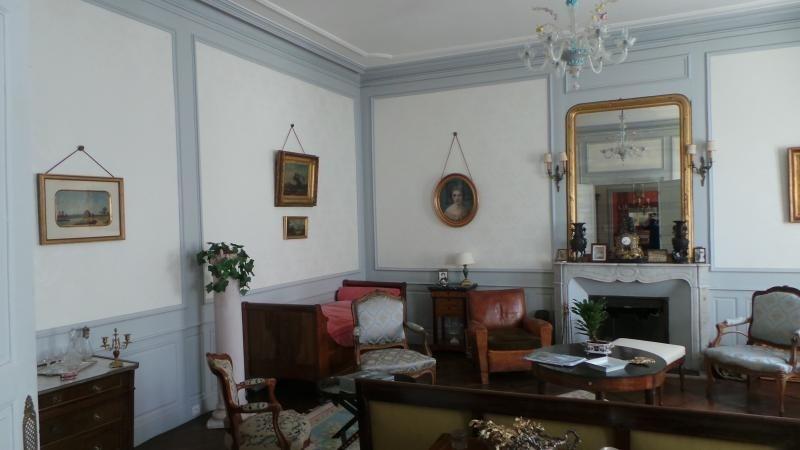 Vente maison / villa Arnac pompadour 270000€ - Photo 7