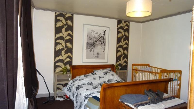 Sale house / villa St bonnet en champsaur 144970€ - Picture 5