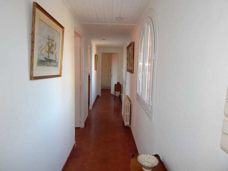 Vente maison / villa Salernes 367500€ - Photo 14