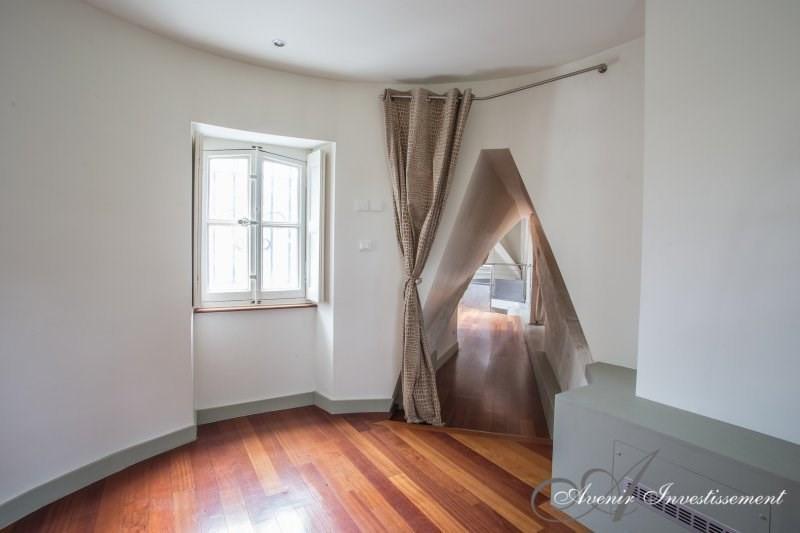 Deluxe sale apartment Collonges au mont d or 760000€ - Picture 12
