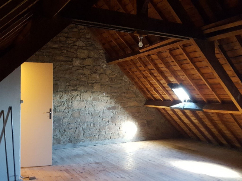 Vente maison / villa Belz 201 900€ - Photo 7