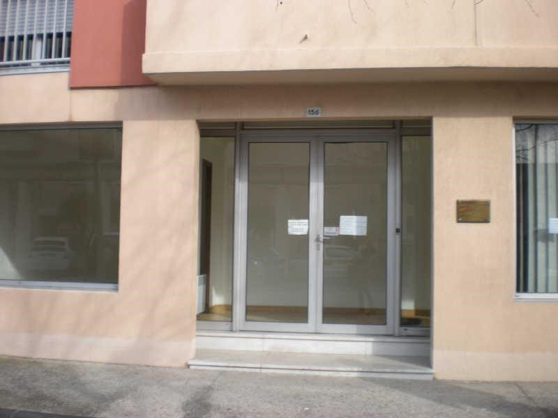 Location bureau Carpentras 840€ +CH/ HT - Photo 1