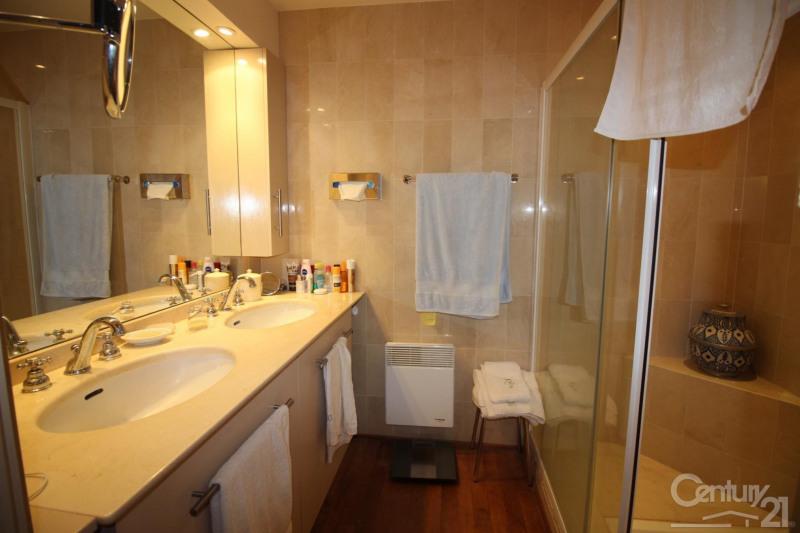 Revenda residencial de prestígio apartamento Deauville 1200000€ - Fotografia 7