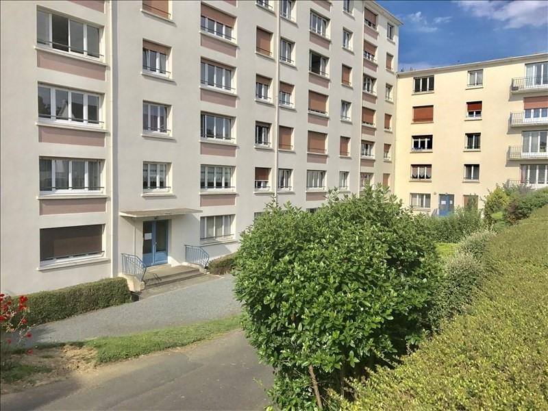 Vente appartement St brieuc 76200€ - Photo 6