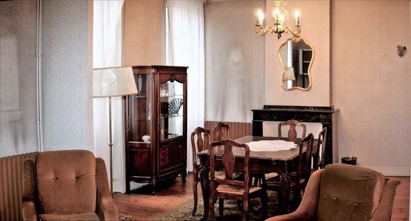 Vente maison / villa Albi 254000€ - Photo 1