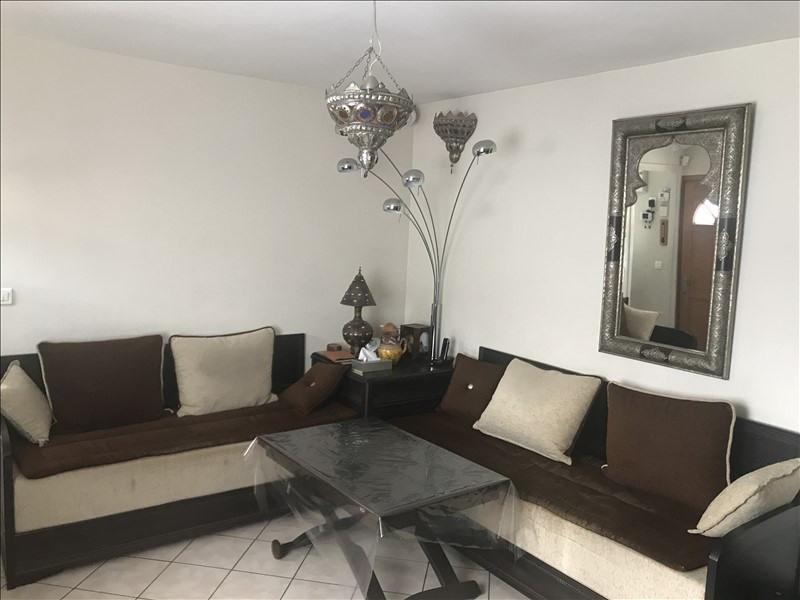 Rental house / villa Bezons 1200€ +CH - Picture 3