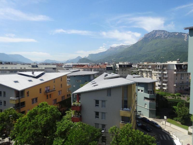 Location appartement Grenoble 622€ CC - Photo 6