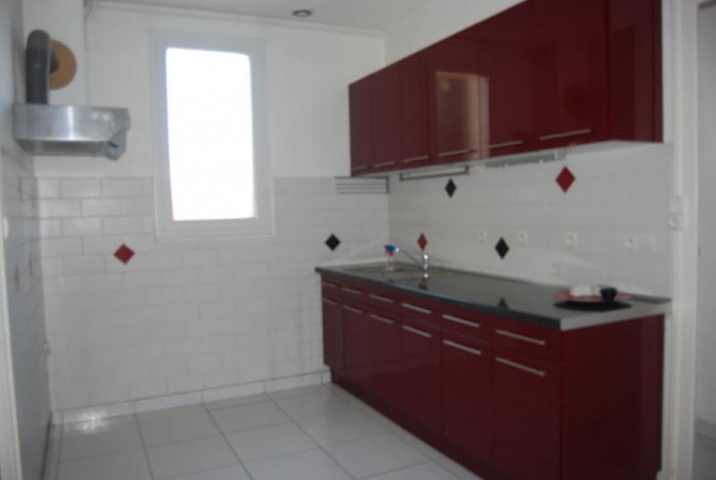 Vente maison / villa St jean de liversay 99984€ - Photo 2