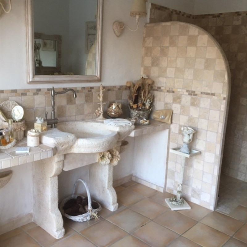 Vente maison / villa Barjols 385000€ - Photo 4