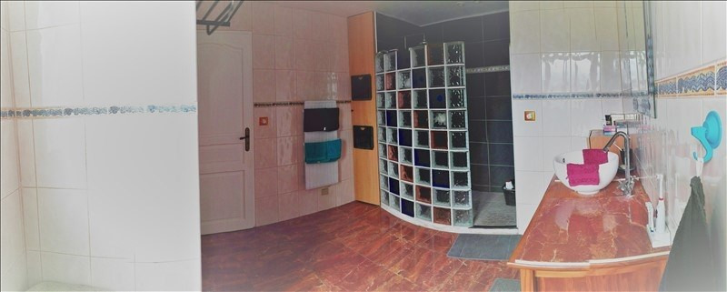 Sale house / villa Lestrem 235000€ - Picture 3