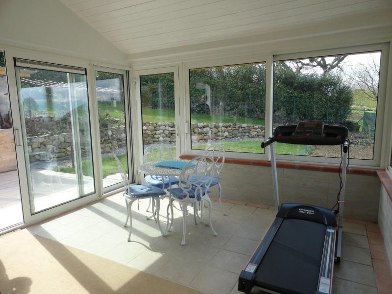 Vente maison / villa Vers 479000€ - Photo 2