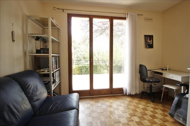 Vendita casa Fourqueux 750000€ - Fotografia 8
