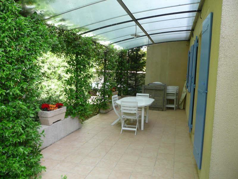 Vendita casa Carpentras 399000€ - Fotografia 9