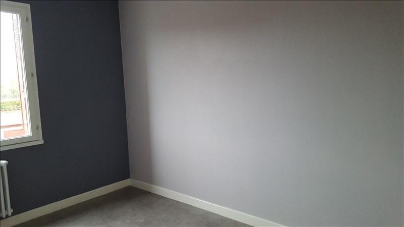 Vente appartement Decize 30000€ - Photo 2