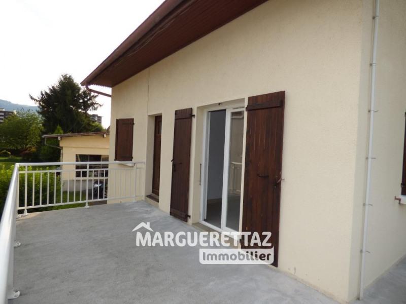 Vente maison / villa Cluses 235000€ - Photo 12
