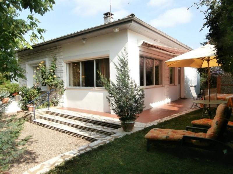 Vente maison / villa Bergerac 343750€ - Photo 1