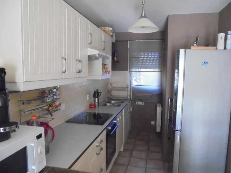 Location maison / villa Lunel 935€ CC - Photo 2