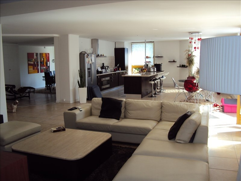 Vente appartement Illzach 370000€ - Photo 5