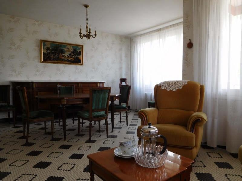 Vente maison / villa Cavignac 164300€ - Photo 4