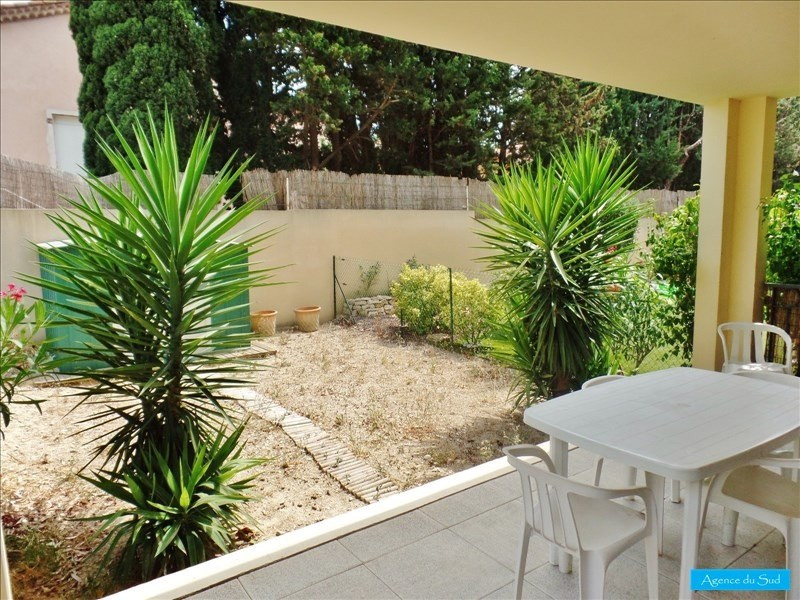 Vente appartement La ciotat 259000€ - Photo 3