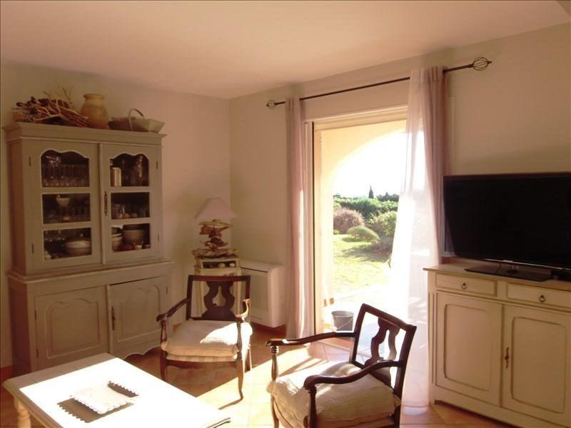 Vente appartement Giens 335000€ - Photo 4