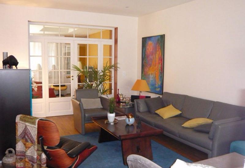 Vente de prestige maison / villa La rochelle 999500€ - Photo 11