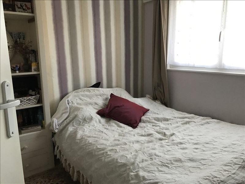 Sale house / villa Pluneret 234900€ - Picture 7