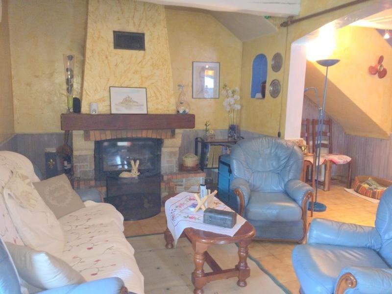 Vente maison / villa Roquebrune sur argens 412000€ - Photo 3