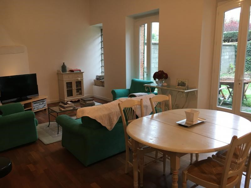 Vente maison / villa Mazamet 183000€ - Photo 3