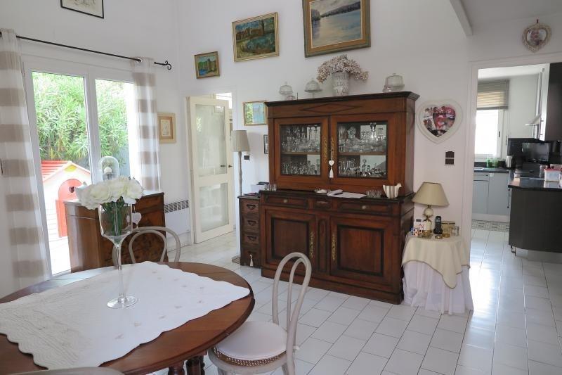 Vente maison / villa Canet plage 498000€ - Photo 9