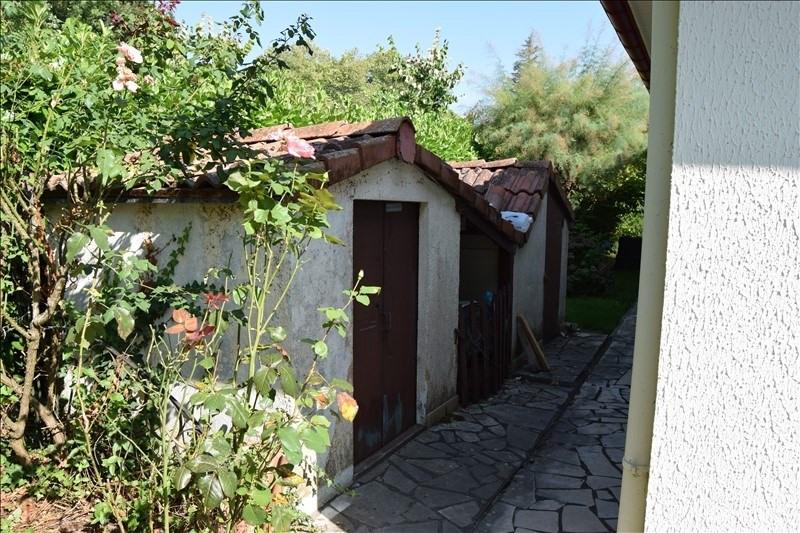 Sale house / villa St martin de hinx 240000€ - Picture 3