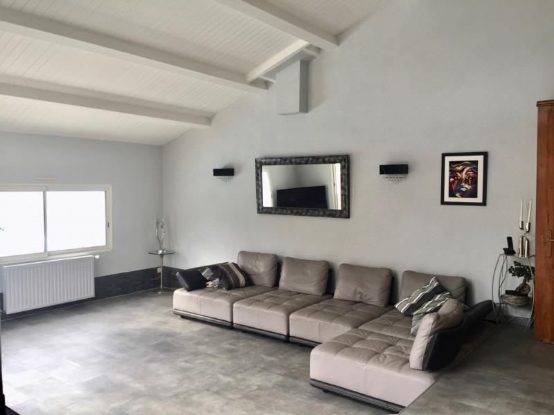 Sale house / villa Les sables d olonne 472000€ - Picture 3