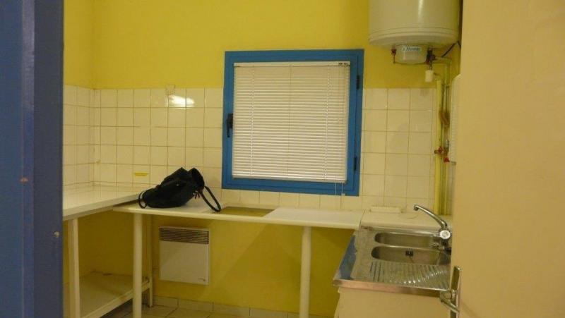 Location local commercial Castanet-tolosan 2087€ CC - Photo 15