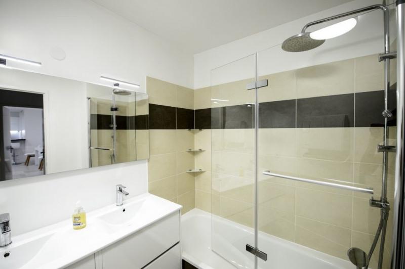 Rental apartment Mondonville 900€ CC - Picture 6