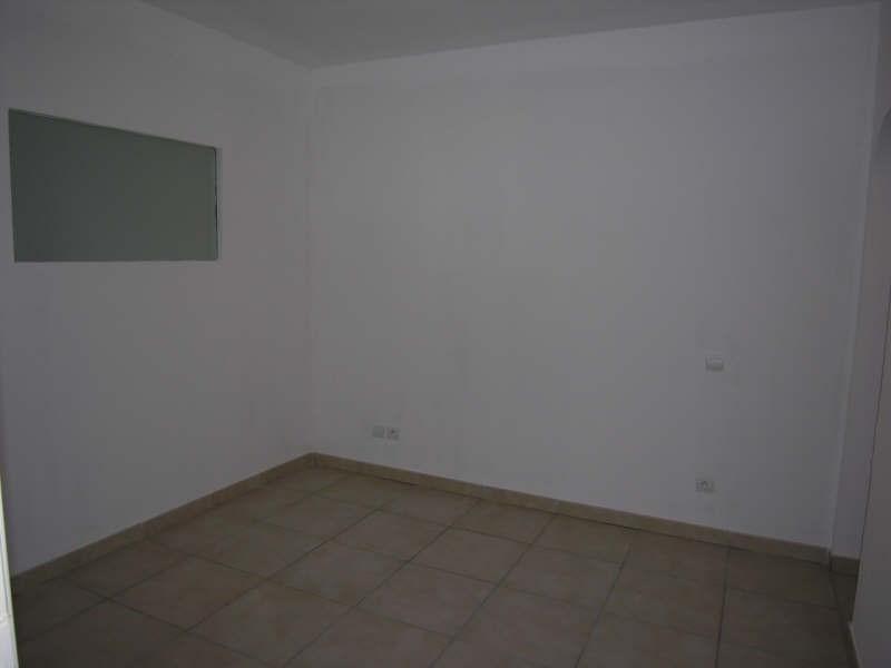 Aрендa квартирa St loubes 481,50€ CC - Фото 6