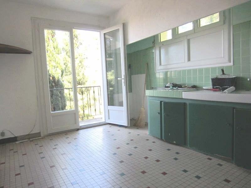 Sale house / villa Mauleon licharre 125000€ - Picture 4