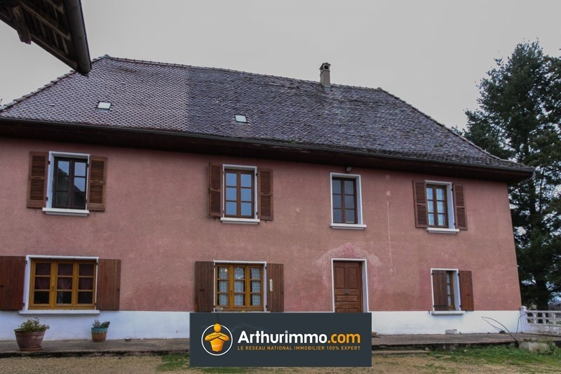 Sale house / villa Veyrins thuellin 240 120€ - Picture 12