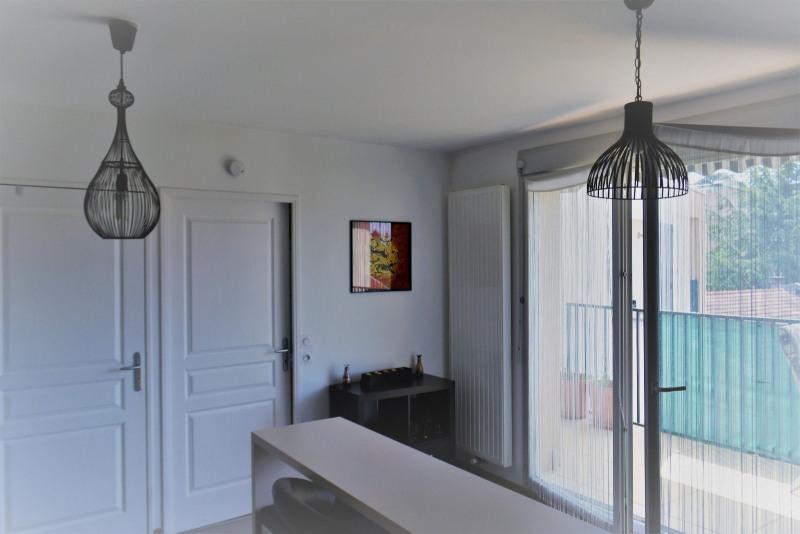 Revenda apartamento St priest 155000€ - Fotografia 5
