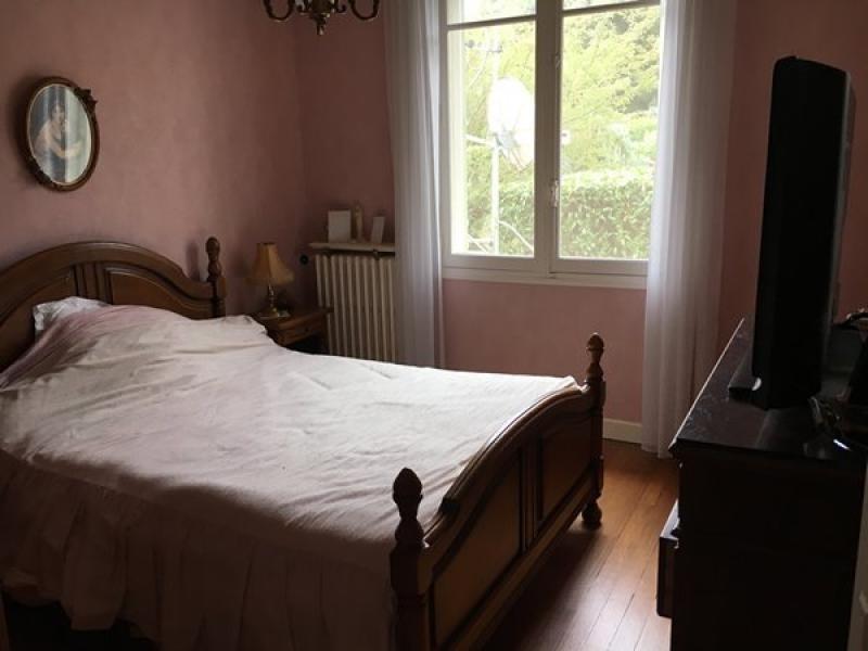 Sale house / villa Labastide rouairoux 92000€ - Picture 5