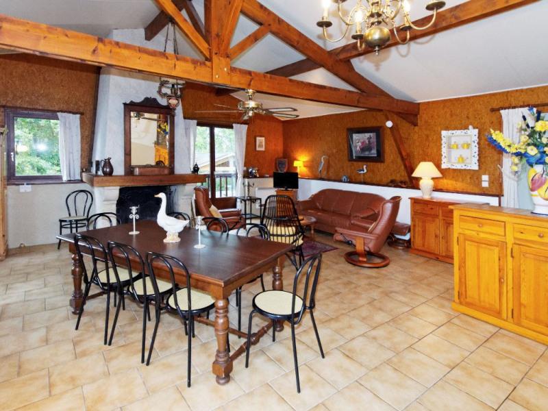 Vente maison / villa Laplume 189500€ - Photo 1