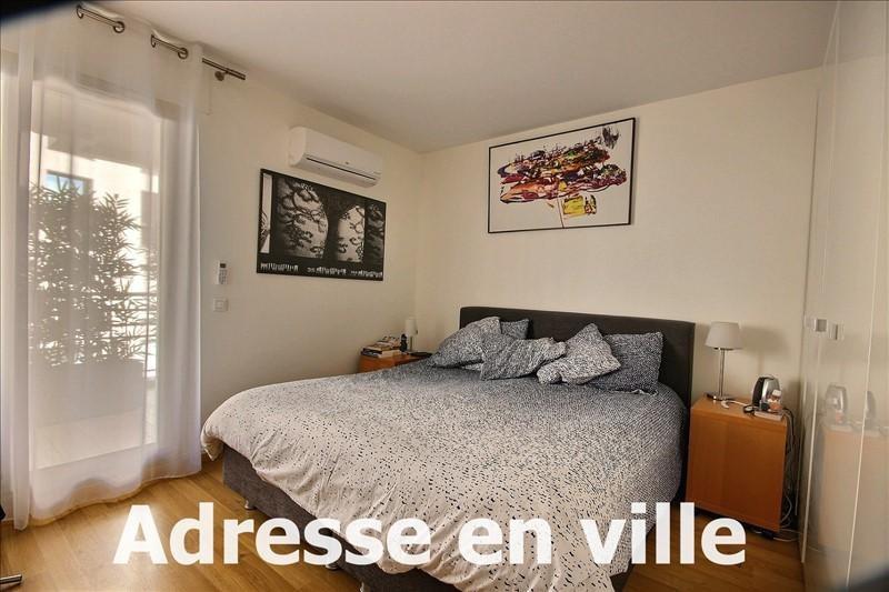 Revenda apartamento Levallois perret 460000€ - Fotografia 7