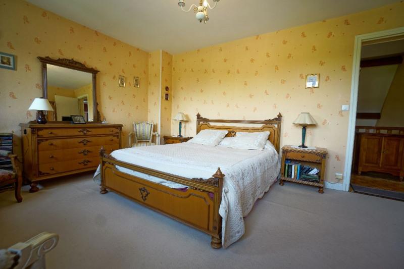 Sale house / villa Les andelys 215000€ - Picture 3