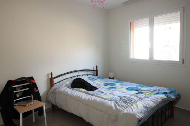 Vente maison / villa Marseille 256000€ - Photo 9