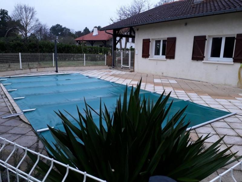 Vente maison / villa Labenne 451500€ - Photo 6