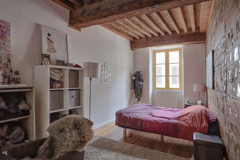 Vente appartement Chambery 289 000€ - Photo 7