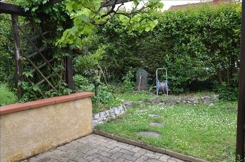 Vente maison / villa Toulouse 374000€ - Photo 1