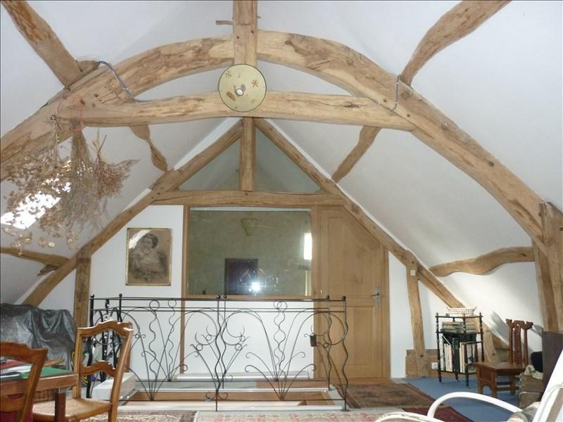 Vente maison / villa Mortagne au perche 304000€ - Photo 8