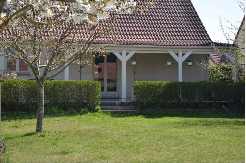 Sale house / villa Souppes-sur-loing 231000€ - Picture 2