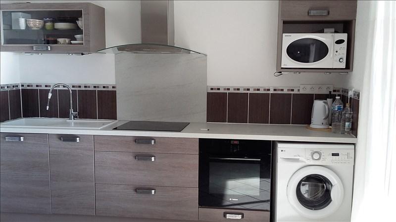 Vente appartement La ciotat 183000€ - Photo 5
