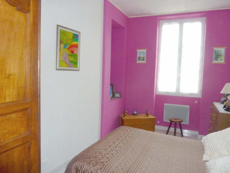 Vente maison / villa Matha 111825€ - Photo 6